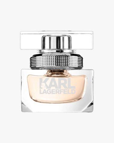 Produktbilde for Pour Femme EdP 25ml hos Fredrik & Louisa
