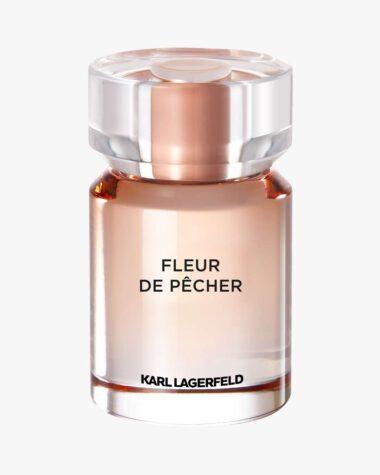 Produktbilde for Fleur De Pêcher EdP 50ml hos Fredrik & Louisa
