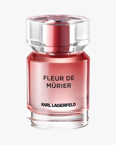 Produktbilde for Fleur De Mûrier EdP 50ml hos Fredrik & Louisa