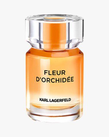 Produktbilde for Fleur D`Orchidée EdP 50ml hos Fredrik & Louisa
