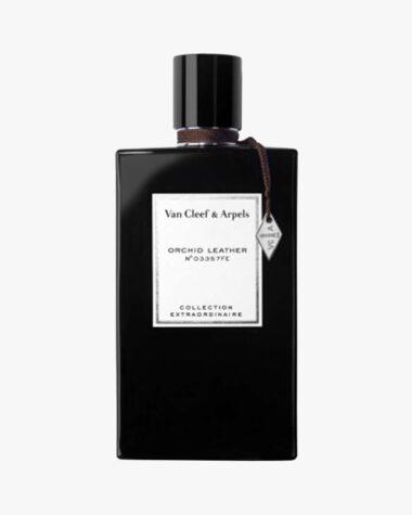 Produktbilde for Orchidèe Leather EdP 75ml hos Fredrik & Louisa