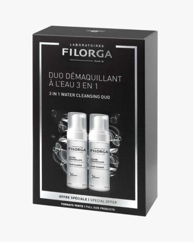 Produktbilde for Duo Foam Cleanser 150ml + 400ml hos Fredrik & Louisa