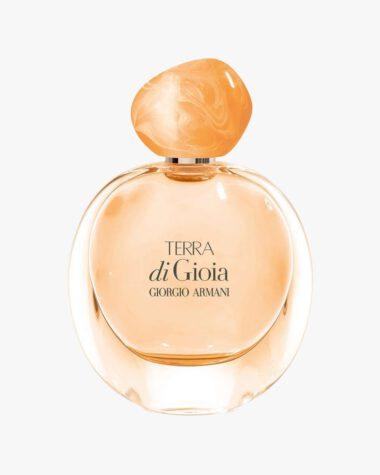 Produktbilde for Terra di Gioia EdP 50ml hos Fredrik & Louisa