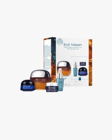Produktbilde for Blue Therapy Amber Algae Revitalize Starter Set 77ml hos Fredrik & Louisa