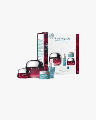 Produktbilde for Blue Therapy Red Algae Cream Set 77ml hos Fredrik & Louisa