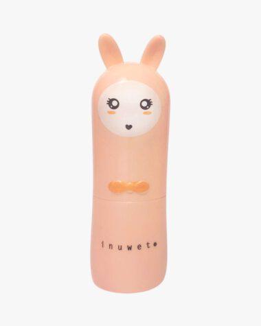 Produktbilde for Cute Bunny Lip Balm Green Coco-Vanilla 3,5g hos Fredrik & Louisa