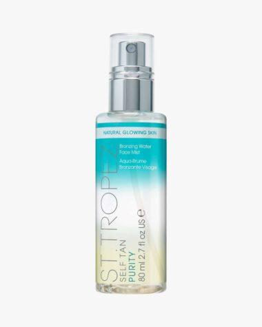Produktbilde for Self Tan Purity Bronzing Face Mist 80ml hos Fredrik & Louisa
