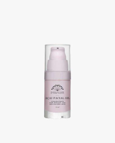 Produktbilde for Acai Facial Oil 15ml hos Fredrik & Louisa