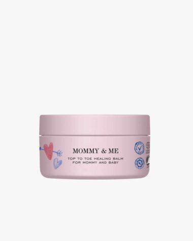 Produktbilde for Mommy & Me 145ml hos Fredrik & Louisa