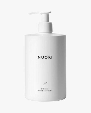 Produktbilde for Enriched Hand & Body Wash 500ml hos Fredrik & Louisa