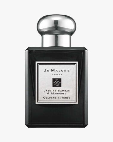 Produktbilde for Jasmin Sambc & Marigold Cologne Intense 50ml hos Fredrik & Louisa