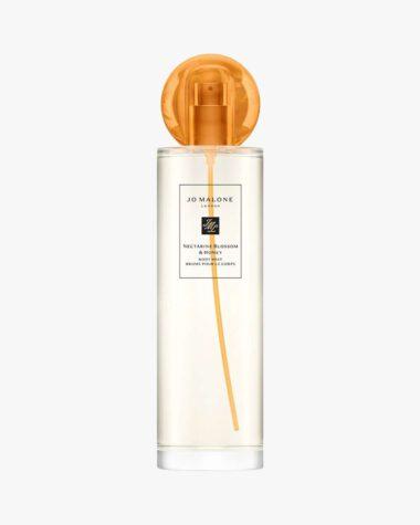 Produktbilde for Nectarine Blossom & Honey Body Mist 95ml hos Fredrik & Louisa
