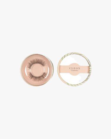 Produktbilde for False Lashes Bubble hos Fredrik & Louisa