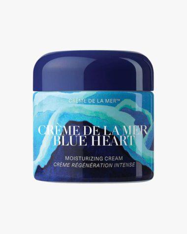 Produktbilde for Blue Heart Crème de La Mer Day Cream 60ml hos Fredrik & Louisa