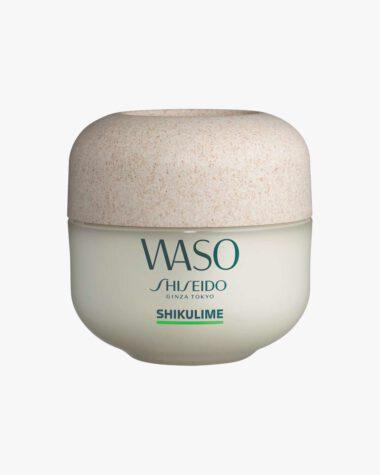 Produktbilde for WASO Shikulime Mega Hydrating Moisturizer 50ml hos Fredrik & Louisa