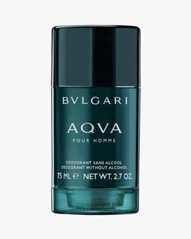 Produktbilde for Aqva Pour Homme Deo Stick 75g hos Fredrik & Louisa