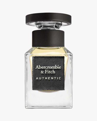 Produktbilde for Authentic EdT 30ml hos Fredrik & Louisa