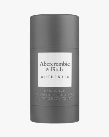 Produktbilde for Authentic deostick 75g hos Fredrik & Louisa