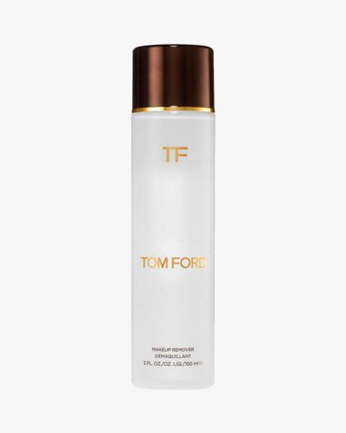 Produktbilde for Makeup Remover 150ml hos Fredrik & Louisa