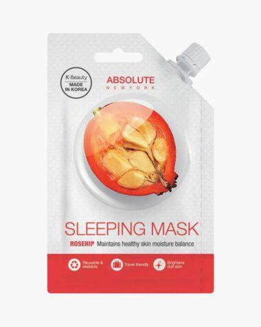 Produktbilde for Rosehip Sleeping Mask 25g hos Fredrik & Louisa