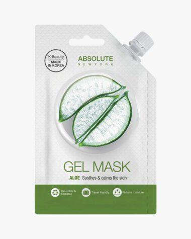 Produktbilde for Aloe Gel Mask 25g hos Fredrik & Louisa