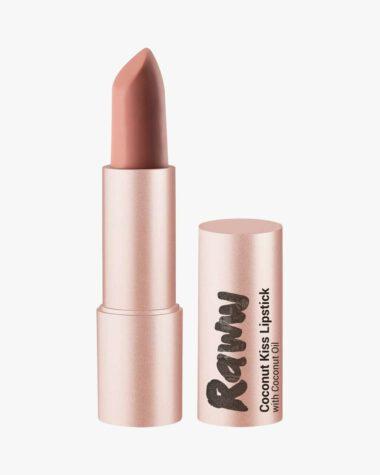 Produktbilde for Coconut Kiss Lipstick 4g - Angelic Almond hos Fredrik & Louisa