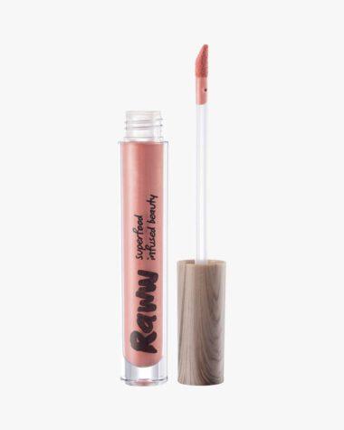 Produktbilde for Coconut Splash Lip Gloss 3,1ml - Barefoot hos Fredrik & Louisa