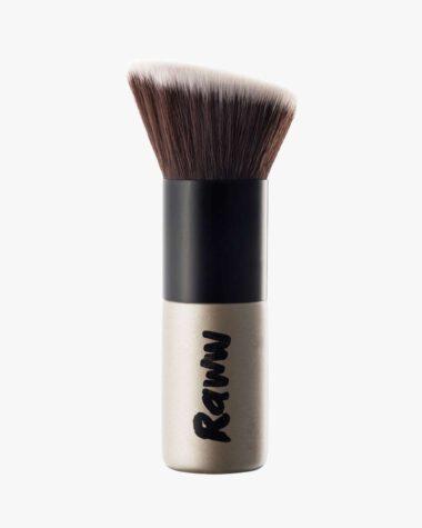 Produktbilde for Contoured Kabuki Brush hos Fredrik & Louisa