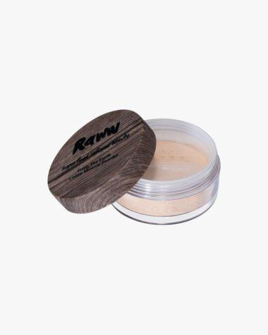 Produktbilde for From The Earth Loose Mineral Powder 12g - 12 GR hos Fredrik & Louisa
