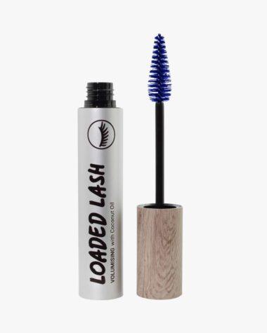 Produktbilde for Loaded Lash Volume Mascara with Coconut Oil 9ml hos Fredrik & Louisa