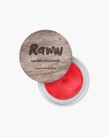 Produktbilde for Coconut Plump Gloss 8g - Watermelon Popsicle hos Fredrik & Louisa