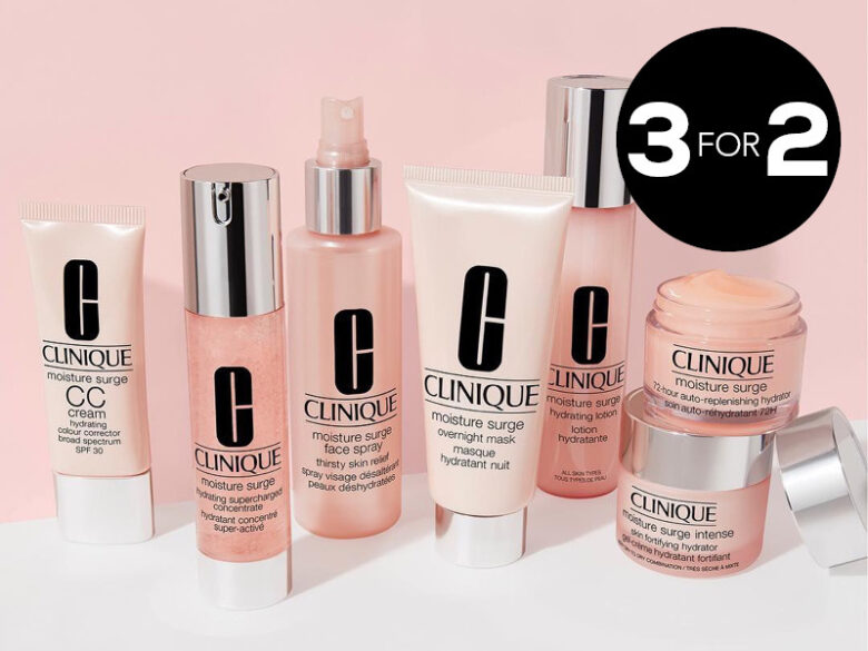 Clinique_3for2_underbanner_800x600px5