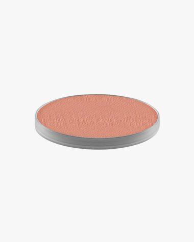 Produktbilde for Powder Kiss Soft Matte Eye Shadow Pro Palette Refill Pan 1,5g - My Tweedy hos Fredrik & Louisa