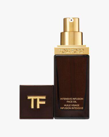 Produktbilde for Intensive Infusion Face Oil 30ml hos Fredrik & Louisa