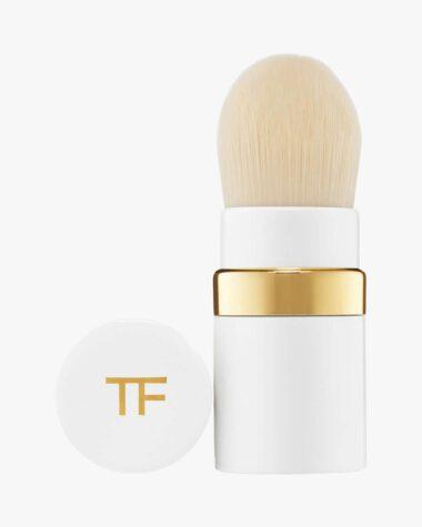 Produktbilde for Soleil Bronzing Brush hos Fredrik & Louisa