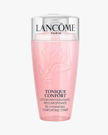 Produktbilde for Tonique Confort Rehydrater 75ml hos Fredrik & Louisa