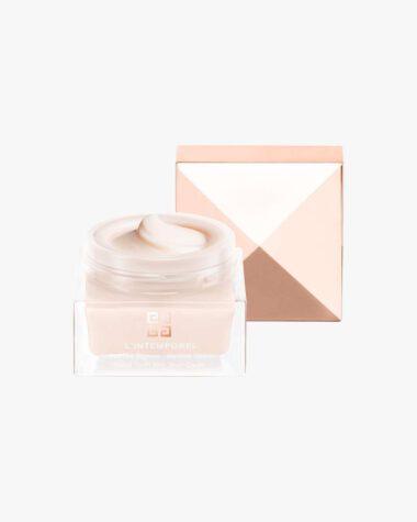Produktbilde for L'Intemporel Sheer Cream 50ml hos Fredrik & Louisa