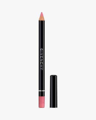 Produktbilde for Lip Liner 1,1g - N° 1 Rose Mutin hos Fredrik & Louisa