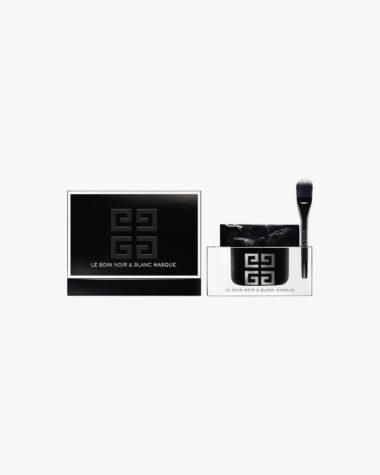 Produktbilde for Le Soin Noir & Blanc Masque 75ml hos Fredrik & Louisa
