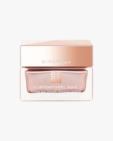 Produktbilde for L'Intemporel Night Cream 50ml hos Fredrik & Louisa