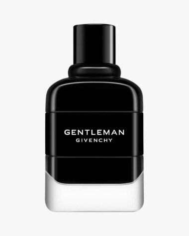 Produktbilde for Gentleman EdP - 50 ML hos Fredrik & Louisa