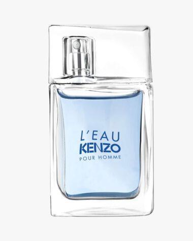 Produktbilde for L'eau Kenzo Pour Homme EdT - 30 ML hos Fredrik & Louisa
