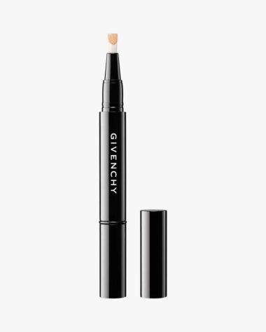Produktbilde for Mister Instant Corrective Pen 1,6ml - N° 110 hos Fredrik & Louisa