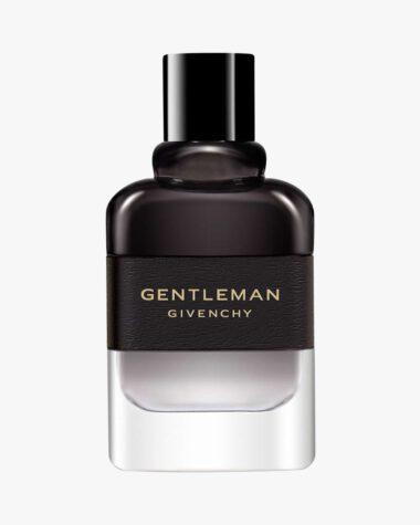 Produktbilde for Gentleman EdP Boisée - 50 ML hos Fredrik & Louisa