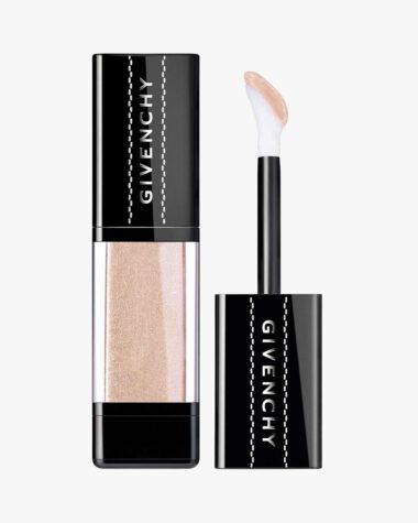 Produktbilde for Ombre Interdit Cream Eyeshadow 10g - N° 1 Pink Quartz hos Fredrik & Louisa
