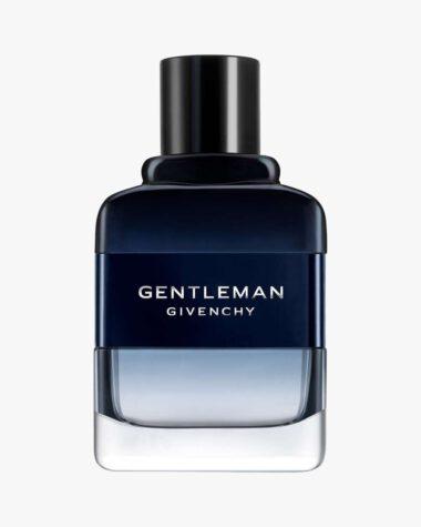 Produktbilde for Gentleman EdT Intense - 60 ML hos Fredrik & Louisa
