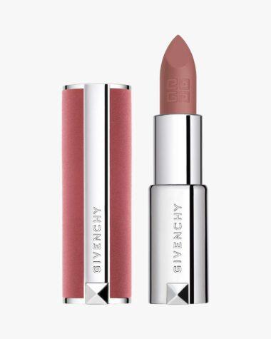 Produktbilde for Le Rouge Sheer Velvet 3,4g - N° 10 hos Fredrik & Louisa