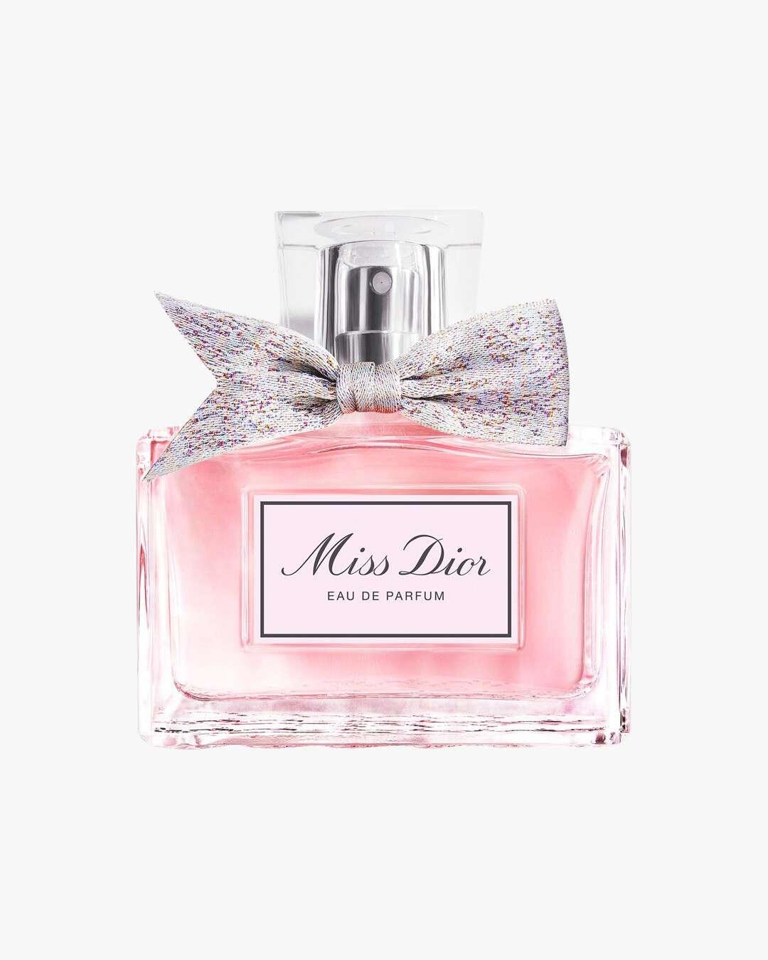Produktbilde for Miss Dior EdP - 30 ML hos Fredrik & Louisa