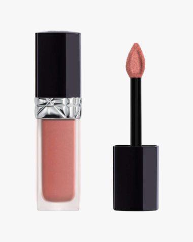 Produktbilde for Rouge Dior Forever Liquid Lipstick 6ml - 100 Forever Nude hos Fredrik & Louisa