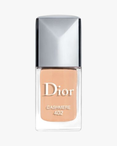 Produktbilde for Dior Vernis Nail Laquer 10ml - 402 Cashmere hos Fredrik & Louisa